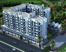 Mangeshi Construction