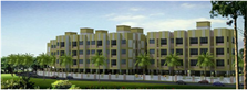 Jalaram Developers