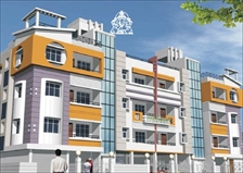 Property in Bhiwandi