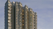 Property in Goregaon