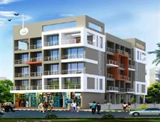 Property in Ulwe