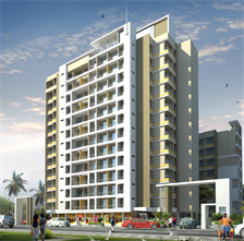 Property in Vithalwadi