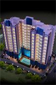 Property in Ghatkopar
