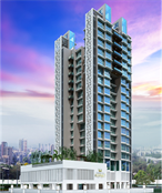 Property in Mulund