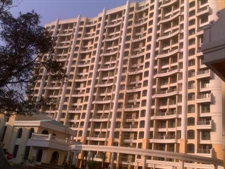 Property in Kalyan