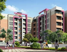 Property in Khopoli