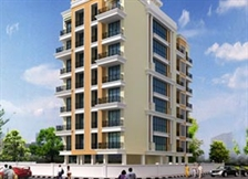 Photo of Plot no:5, Sector 15, New Panvel, Near to Panavel Railway Station and Pallai College., Panvel