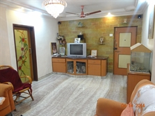 Property in Airoli