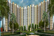 1BHK in Dombivli