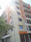 Property in Rabale