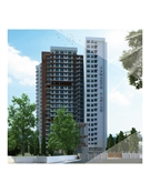 Property in Goregaon