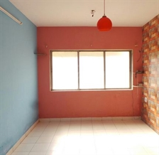 Property in Vasai Road