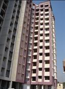 Property in Kanjurmarg