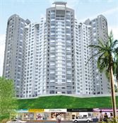 Property in Malad