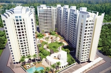 Property in Thane