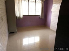3BHK in Thane