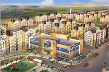 Property in Palghar