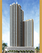 Kaustubh Construction Pvt Ltd