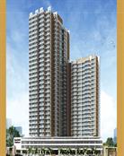 Kaustubh Construction Pvt Ltd