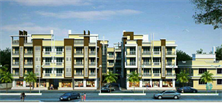 Chaturvedi Estate