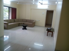Property in Khar Road