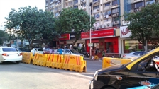 0BHK in Mahalaxmi