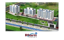 Dharti Group