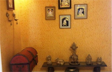 Property in Prabhadevi