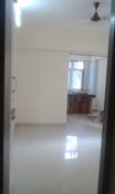 0BHK in Thane