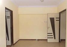 Property in Andheri