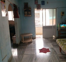 Property in Dahanu Road