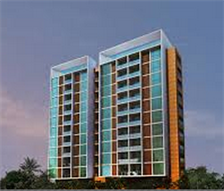 1BHK in Jogeshwari