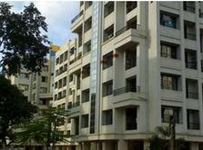 Property in Thakurli