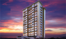 Property in Juhu