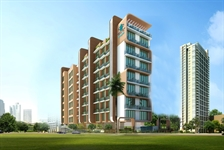 Property in Kurla