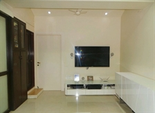 Property in Churchgate