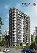 Property in Powai