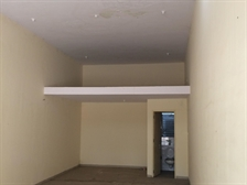 Property in Badlapur
