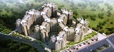 Property in Khopoli