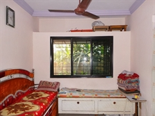 1BHK in Kalwa