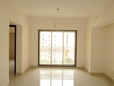2BHK in Thane