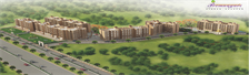 Property in Atgaon