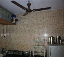 Property in Vasai Road