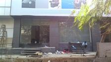 Property in Borivali