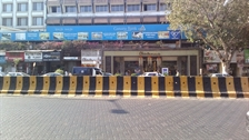 Property in Dadar
