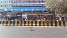 Property in Dadar