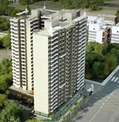 Property in Dahisar