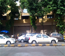 Property in Andheri