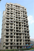 Property in Kharghar