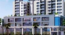 Property in Kalyan